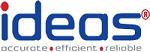 Ideas IT Logo
